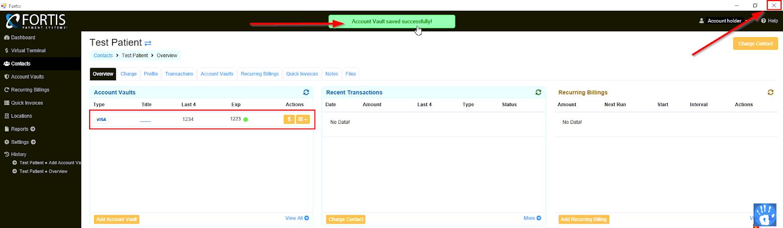 Confirming_Account_Vault.png